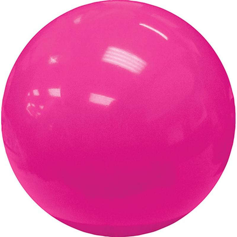 "4"" Vinyl Play Balls (Solid Colors)"