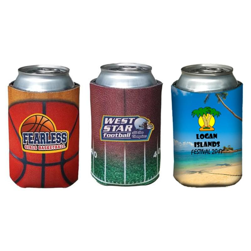 Foldable Beverage Cooler